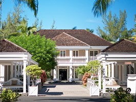 Best Hotel in Reunion Island
