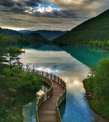yunnan's-most-mystical-places-to-visit