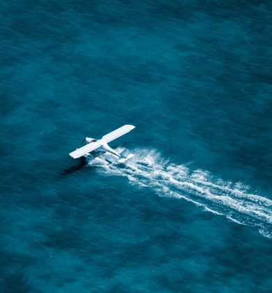 early-bird-catches-the-seaplane!