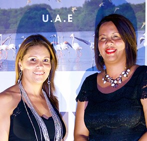 the-lux*-ray-of-light-charity-dinner-raises-rs-400,000-for-gender-links
