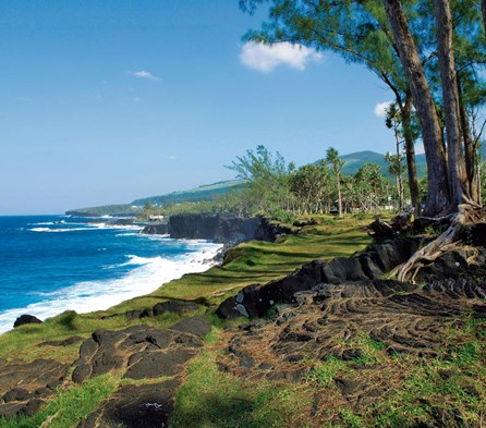 An Insider's Guide To Reunion Island (Travel Experience)