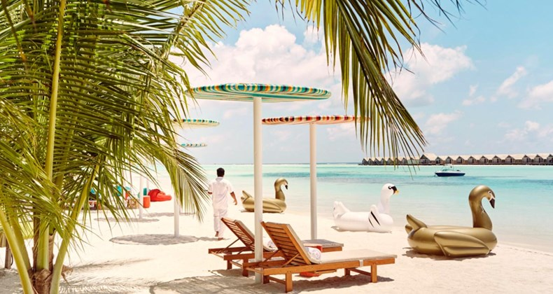 a-hassle-free,-all-inclusive-stay