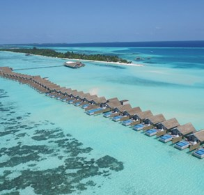 lux*-south-ari-atoll-maldives-receives-prestigious-international-travelife-gold-certification