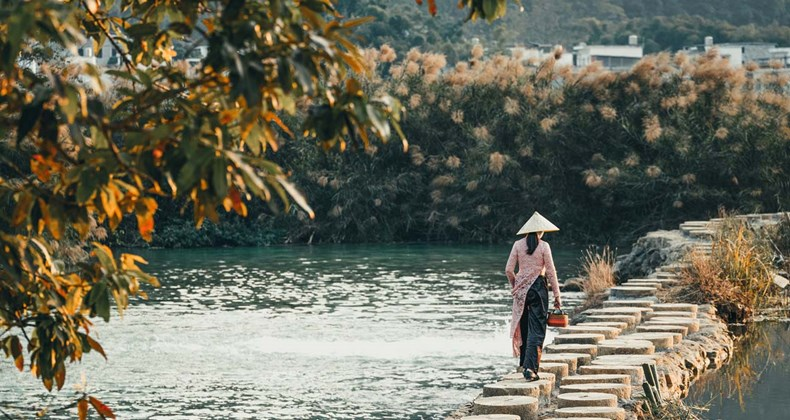 life-on-the-edge:-at-the-frontier-of-china-and-vietnam