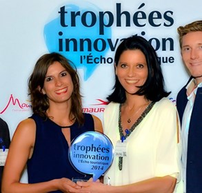 "lux*-resorts-&-hotels-wins-a-""l'echo-touristique""-trophy-for-innovation"