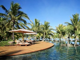 Top 10 Hotels in Mauritius