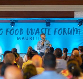 lux*-le-morne-reunites-mauritian-hotels-to-combat-food-wastage