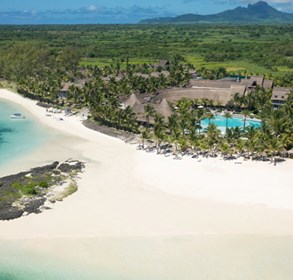 hard-work-pays-off-at-lux*-resorts-new-staff-appointments-at-lux*-resorts-in-mauritius