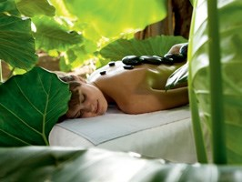 Best Luxury Spa Group for the Indian Ocean region