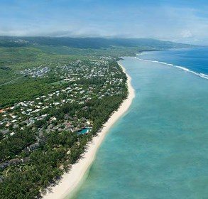 lux*-resorts-&-hotels-launches-dual-destination-package-mauritius-and-reunion