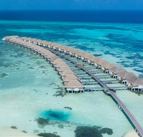 top-3-reasons-to-plan-a-workation-at-lux*-resorts-&-hotels-in-the-maldives