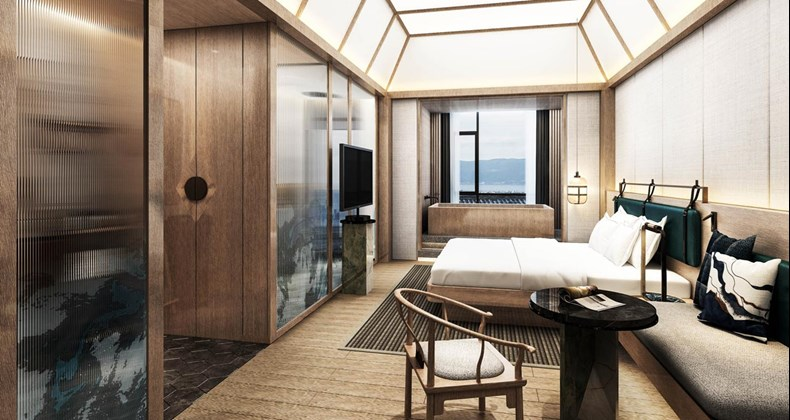 <p>deluxe-room-with-mountain-view</p>
