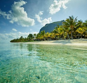 fabulous-offer-2.0lux*-le-morne