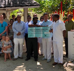 lux*-south-ari-atoll-contributes-to-maldivian-thalassemia-fund-through-the-tree-of-wishes