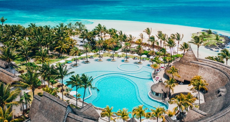 mauritius-is-open