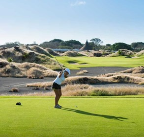 lux*-grand-gaubemauritius-golf-offer