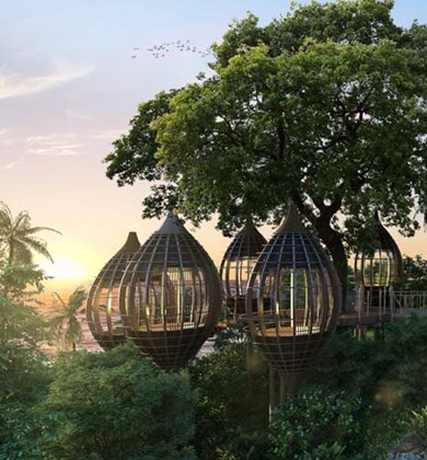 img2: our collection of luxury hotels LUX* Phu Quoc Resort & Villas