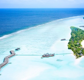 lux*-resorts,-indian-ocean,-triumphant-at-world-travel-awards