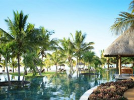 """Traveller's Choice"" among the Top Hotels in Africa and in Mauritius"
