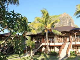 Top 10 Luxury Hotels in Mauritius