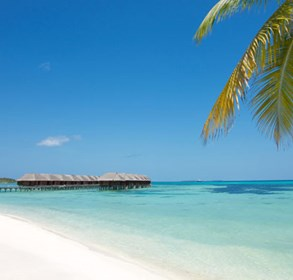 lux*-maldives-nominated-for-the-2015-edition-of-matato-maldives-travel-award