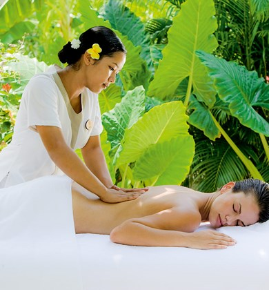 <p>shirley-page-signature-massage</p>
