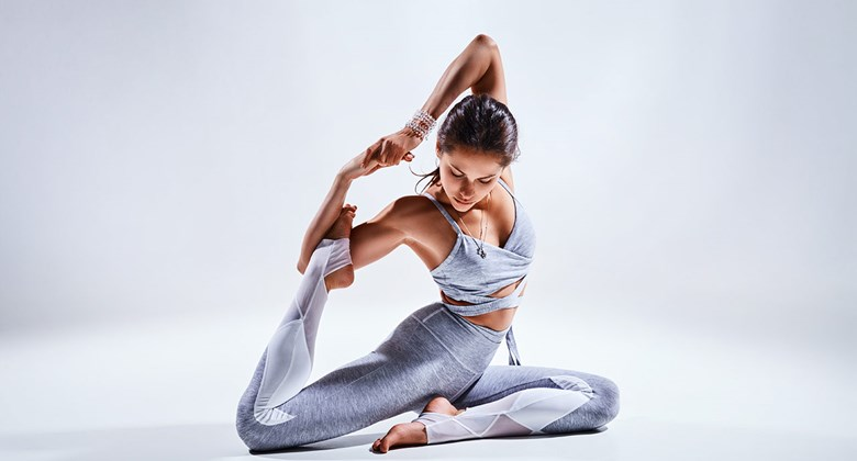 <p>yoga-and-meditation</p>