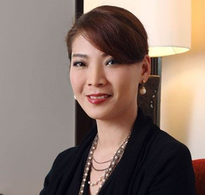 lux*-chongzuo,-guangxi-resort-&-villas-welcomes-coco-wen-as-general-manager-ahead-of-january-2021-opening