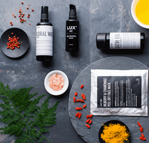 lux*-grand-gaube's-wildly-creative-lux*-me-concept-gathers-all-of-2018'snew-wellness-trends-under-one-roof