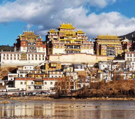 a-spiritual-journey-inside-tibetan-buddhism