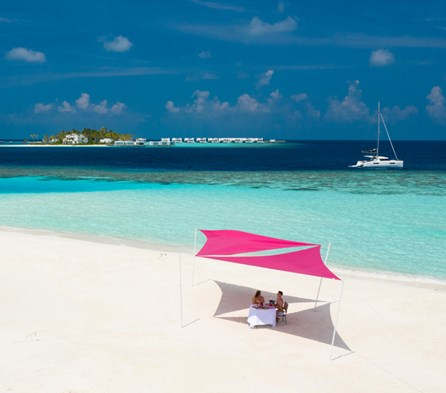under-the-maldivian-sun