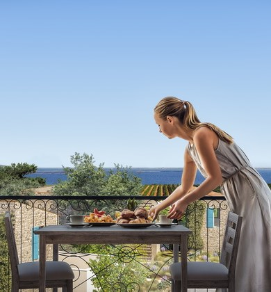img2: our collection of luxury hotels LUX* La Baraquette Resort & Residences