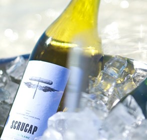 scrucap-wines-by-lux*-resorts-featured-in-the-john-platter-wine-guide