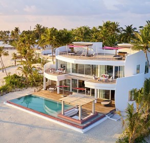 lux*-south-ari-atoll,-lux*-north-male-atoll-and-lux*-belle-mare-recognised-in-2020-conde-nast-traveler's-readers'-choice-awards-in-the-top-resorts-–-indian-ocean-category