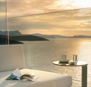 honeymoon-offer-lux*-bodrum-resort-&-residences