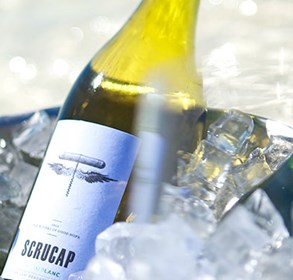 did-you-know-that-scrucap-wines-by-lux*-resorts-are-featured-in-the-john-platter-wine-guide-2017?