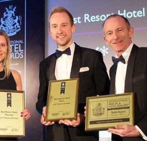 lux*-resorts-&-hotels-announce-their-success-at-the-international-hotel-awards