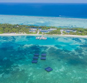 world's-largest-floating-solar-system-at-sea-launched-in-lux*-south-ari-atoll,-maldives