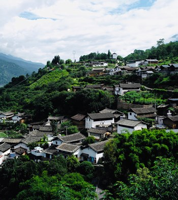 an-eclectic-day-in-sangushui